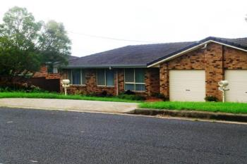 1/53 Gumtree Dr, Goonellabah, NSW 2480