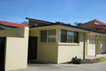 1/27 Beach St, Woolgoolga, NSW 2456