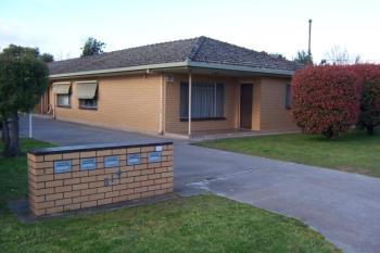 3/514 Butson Ave, Albury, NSW 2640