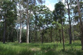 Lot 16 Tree Frog Gr, Woombah, NSW 2469