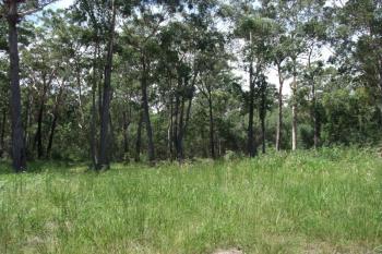 Lot 20 Tree Frog Gr, Woombah, NSW 2469