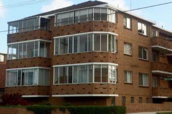 11/44 Fern St, Clovelly, NSW 2031