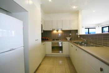 Wollongong, address available on request