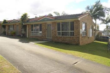 2/4 Fairway Dr, Casino, NSW 2470