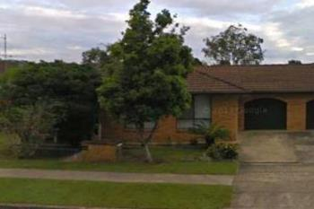 2 Bangalee Cres, Toormina, NSW 2452