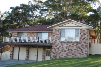 23 Landrigan Cl, Woolgoolga, NSW 2456