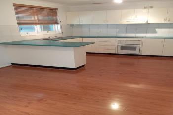 125 Sutherland St, Mascot, NSW 2020