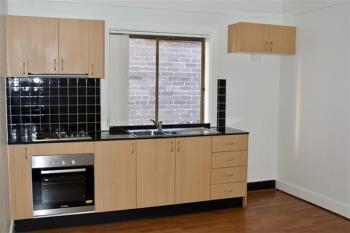 3/142 Coogee Bay Rd, Coogee, NSW 2034
