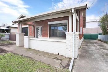 169 Churchill Rd, Prospect, SA 5082