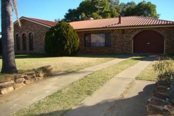 116 Laidlaw St, Boggabri, NSW 2382