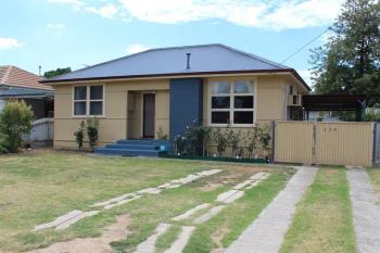 234 Swan St, North Albury, NSW 2640