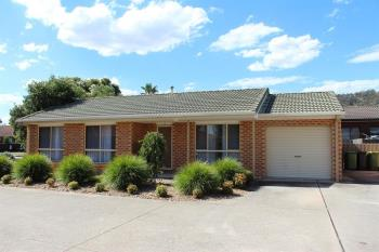 1/10 Kimberley Ct, Lavington, NSW 2641