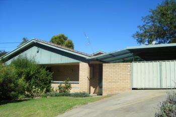 1/16 Michelle Ave, Lavington, NSW 2641
