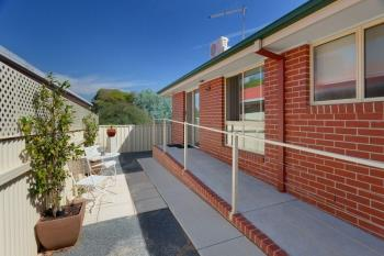 3/107 Southernview Dr, Albury, NSW 2640
