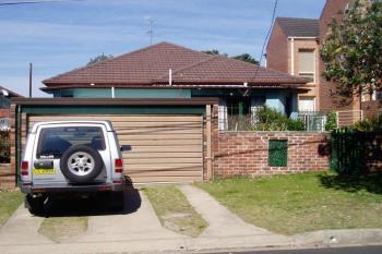 3 Liguria St, South Coogee, NSW 2034