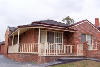 1/852 Blackmore St, Albury, NSW 2640
