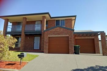 1/24 Bribie Ave, Shell Cove, NSW 2529