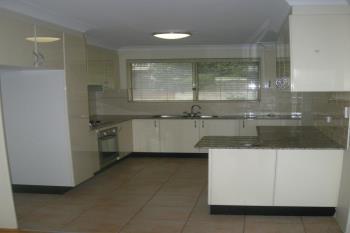 2/108 Botany St, Randwick, NSW 2031