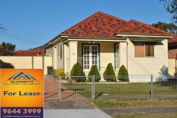 17 Avalon St, Birrong, NSW 2143