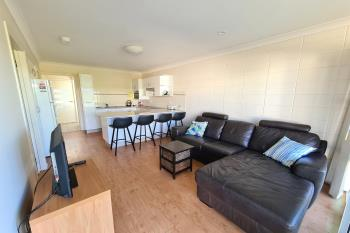 2/20 Wharf St, Woolgoolga, NSW 2456
