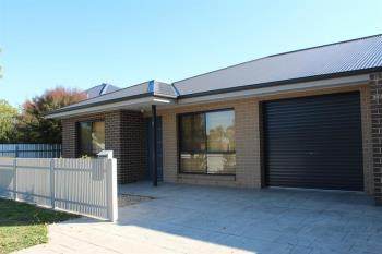 1/382 Kokoda St, North Albury, NSW 2640