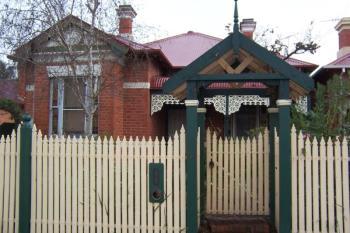 427  Macauley St, Albury, NSW 2640