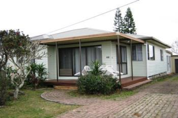 48 Pacific St, Corindi Beach, NSW 2456