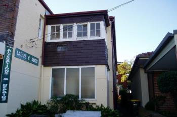 4/167 Clovelly Rd, Randwick, NSW 2031