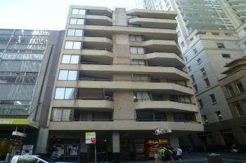 42/359 Pitt St, Sydney, NSW 2000