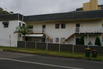 5/26 Little St, Forster, NSW 2428