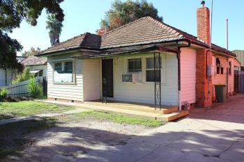 396 Griffith Rd, Lavington, NSW 2641