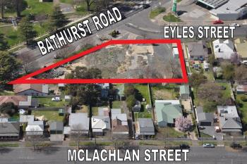 52-54 Bathurst Rd, Orange, NSW 2800