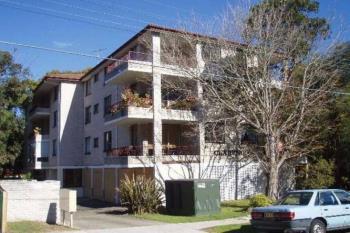 12/32-34  Arthur St, Randwick, NSW 2031