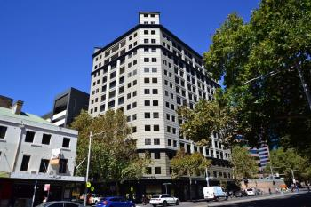 708/242 Elizabeth St, Surry Hills, NSW 2010