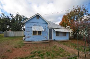 207 Merton St, Boggabri, NSW 2382