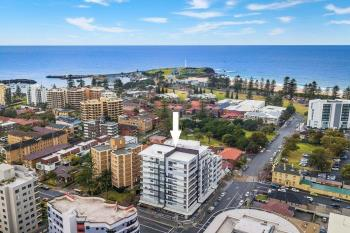 4/22 Market St, Wollongong, NSW 2500