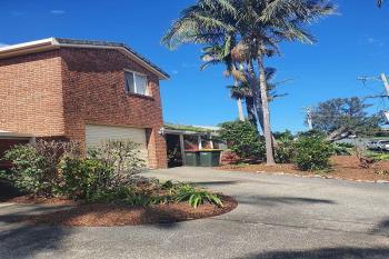 3/24 Lalaguli Dr, Toormina, NSW 2452