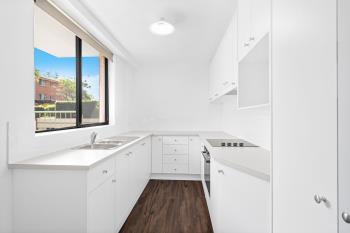 2/50 Keira St, Wollongong, NSW 2500