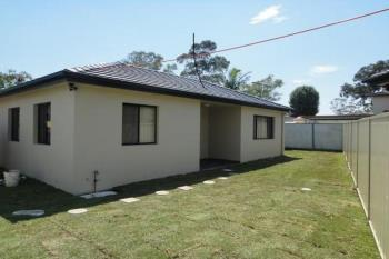 33A Runcorn Ave, Hebersham, NSW 2770