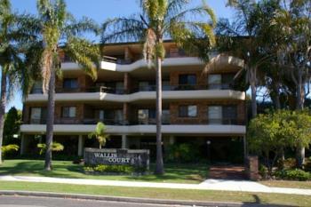 6/44 Wallis St, Forster, NSW 2428