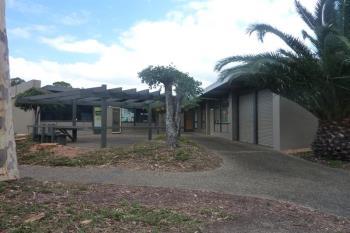 5/154  Broadarrow Rd, Riverwood, NSW 2210