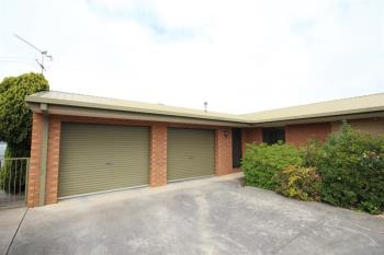 3/661 Ryan Rd, Glenroy, NSW 2640