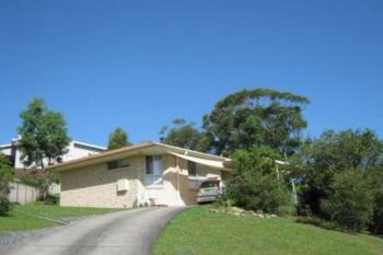 6 Mcphee Cl, Woolgoolga, NSW 2456