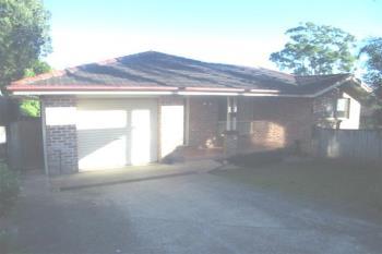 110B Linden Ave, Toormina, NSW 2452