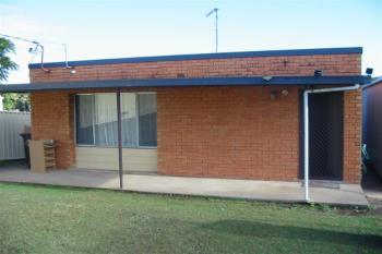 9 Tindara Dr, Sawtell, NSW 2452
