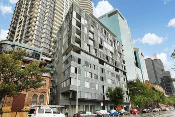 501/38 Hickson Rd, Sydney, NSW 2000