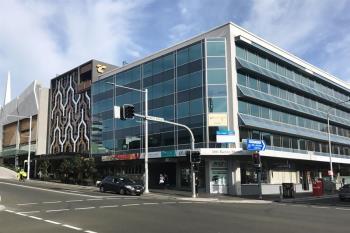 166 Keira St, Wollongong, NSW 2500