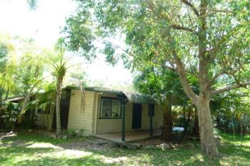 8 The Parkway Pwy, Mallabula, NSW 2319