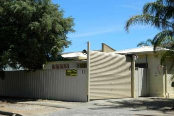 11 Weaver St, Edwardstown, SA 5039