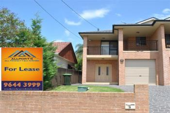 9 Biara St, Chester Hill, NSW 2162
